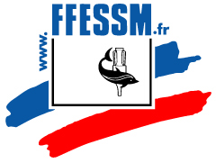 logo-ffessm-quadri[1]